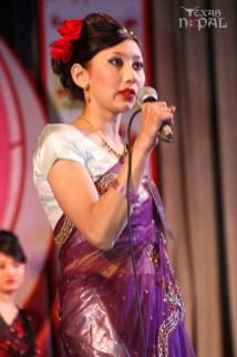 miss-newa-1133-kathmandu-20130119-24
