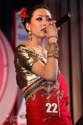 miss-newa-1133-kathmandu-20130119-31