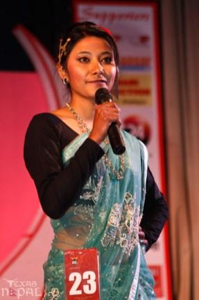 miss-newa-1133-kathmandu-20130119-32