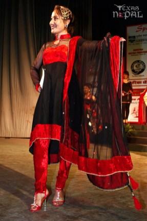 miss-newa-1133-kathmandu-20130119-33