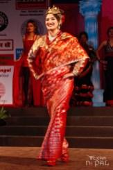 miss-newa-1133-kathmandu-20130119-34