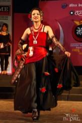 miss-newa-1133-kathmandu-20130119-36