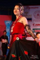 miss-newa-1133-kathmandu-20130119-37