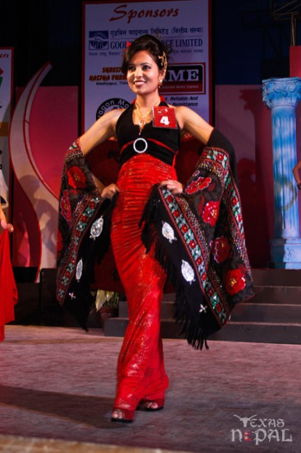 miss-newa-1133-kathmandu-20130119-38