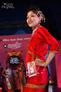 miss-newa-1133-kathmandu-20130119-40