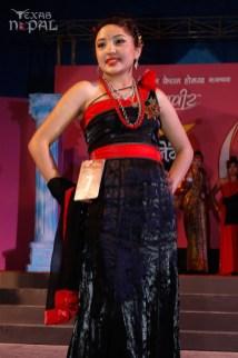 miss-newa-1133-kathmandu-20130119-42