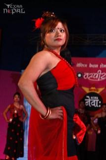 miss-newa-1133-kathmandu-20130119-49