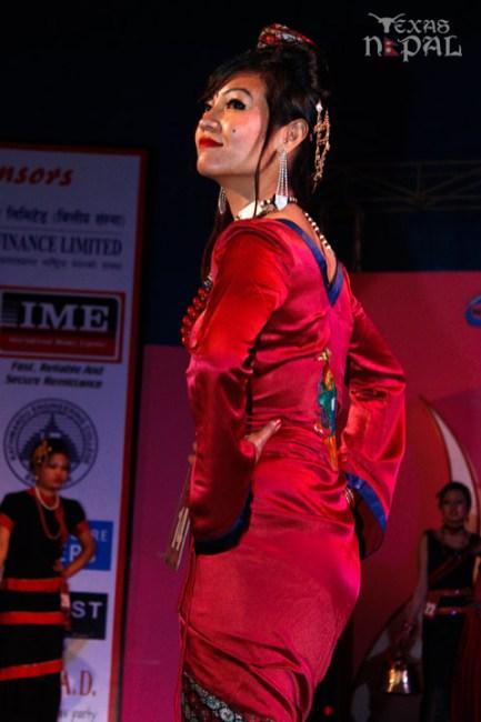 miss-newa-1133-kathmandu-20130119-51