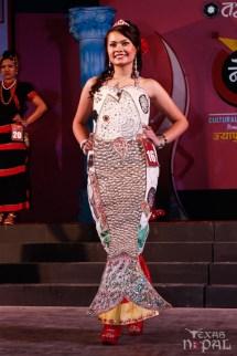 miss-newa-1133-kathmandu-20130119-54