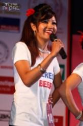miss-newa-1133-kathmandu-20130119-66