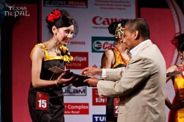 miss-newa-1133-kathmandu-20130119-72