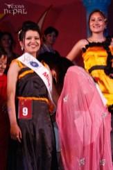 miss-newa-1133-kathmandu-20130119-83