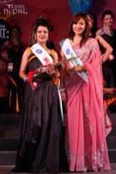 miss-newa-1133-kathmandu-20130119-84