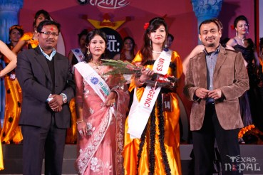 miss-newa-1133-kathmandu-20130119-87