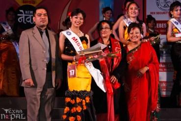miss-newa-1133-kathmandu-20130119-88