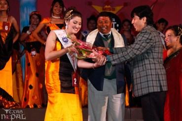 miss-newa-1133-kathmandu-20130119-89