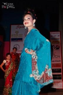miss-newa-1133-kathmandu-20130119-9