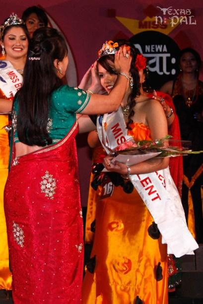 miss-newa-1133-kathmandu-20130119-93