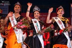 miss-newa-1133-kathmandu-20130119-98