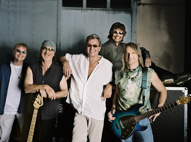 deep-purple-current-lineup