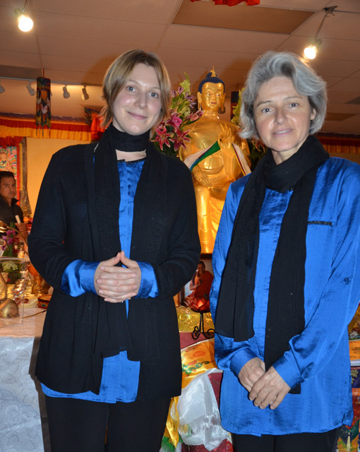 maitreya-relic-tour-2012-pcd-dallas-12