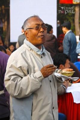 momo-mania-kathmandu-20130223-15