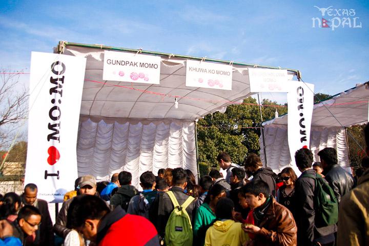 momo-mania-kathmandu-20130223-24