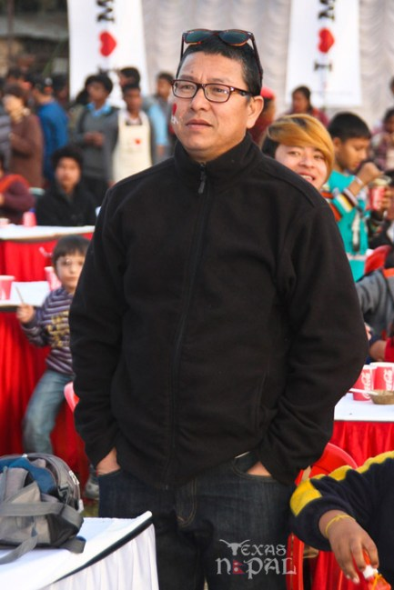 momo-mania-kathmandu-20130223-44