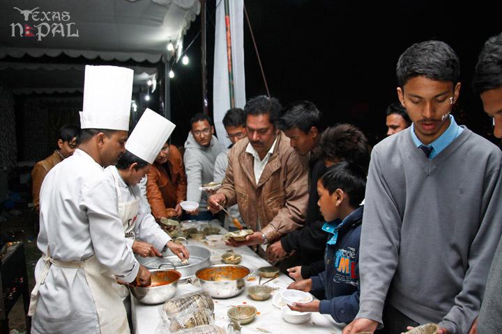 momo-mania-kathmandu-20130223-55