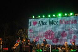 momo-mania-kathmandu-20130223-78