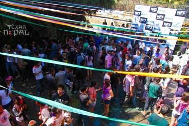 holi-kathmandu-20130326-10