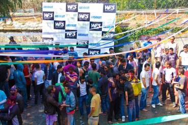 holi-kathmandu-20130326-11