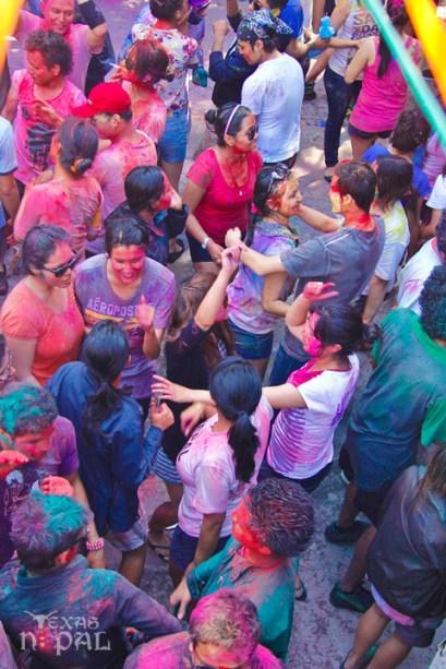 holi-kathmandu-20130326-13