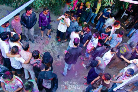 holi-kathmandu-20130326-15