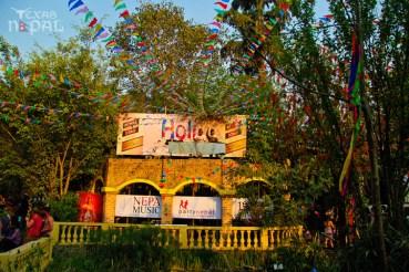 holi-kathmandu-20130326-29
