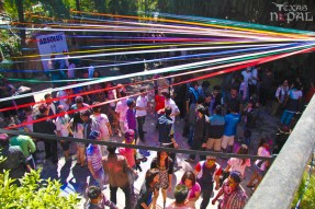 holi-kathmandu-20130326-3
