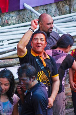 holi-kathmandu-20130326-42
