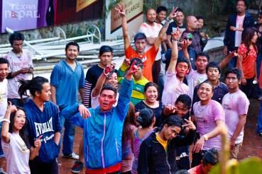 holi-kathmandu-20130326-44