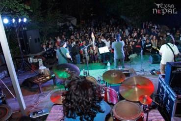 sundance-music-festival-2013-1