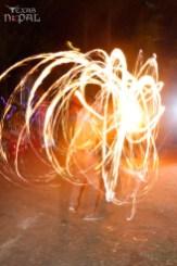 sundance-music-festival-2013-18
