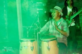sundance-music-festival-2013-22
