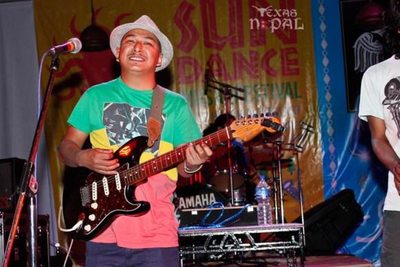 sundance-music-festival-2013-32