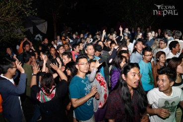 sundance-music-festival-2013-37