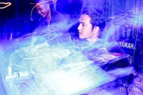 sundance-music-festival-2013-45