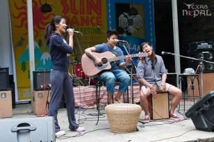 sundance-music-festival-2013-48