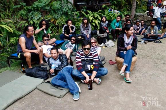 sundance-music-festival-2013-56