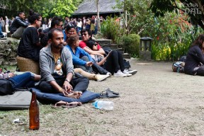 sundance-music-festival-2013-59