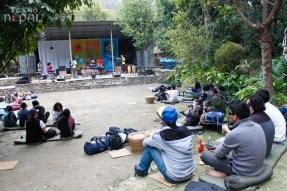 sundance-music-festival-2013-60