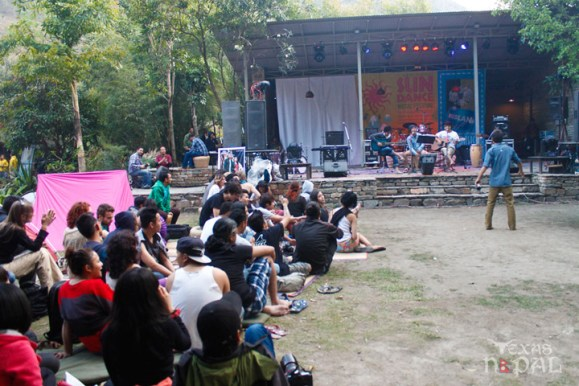 sundance-music-festival-2013-72