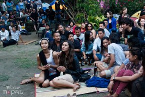 sundance-music-festival-2013-74